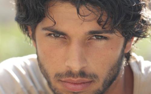 gianfranco apicerni uomini e donne Gianfranco Apicerni racconta la sua delusione con Valeria Bigella ma ora ha unaltra