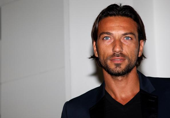Costantino Vitagliano conduttore talent show Costantino Vitagliano diventerà il conduttore di un talent show
